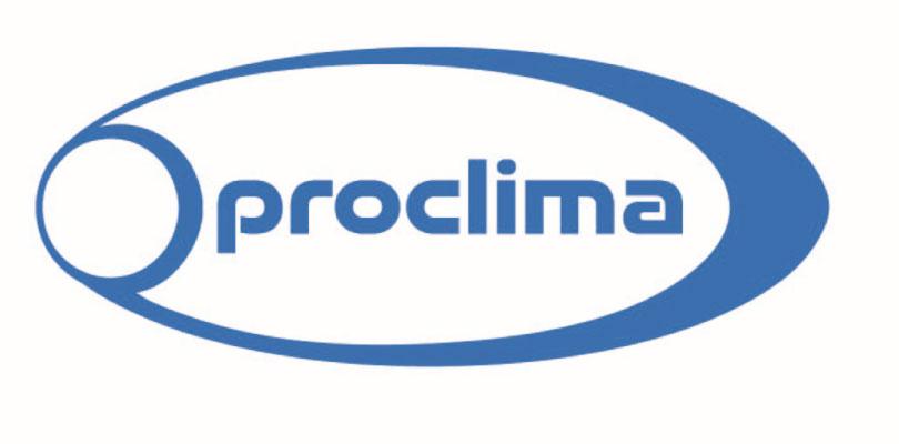 Proclima,S.L.